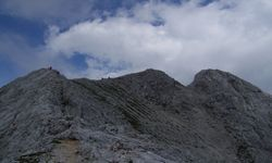 Alpy ,, 2.8. - 5.8. 2013
