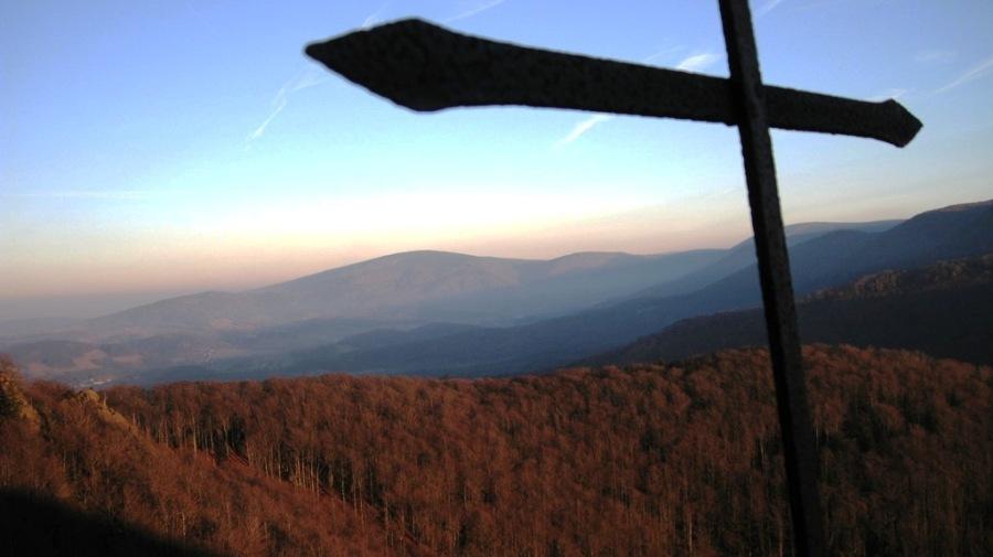 """Poslední """"kagotovské"""" lezení roku 2015"""