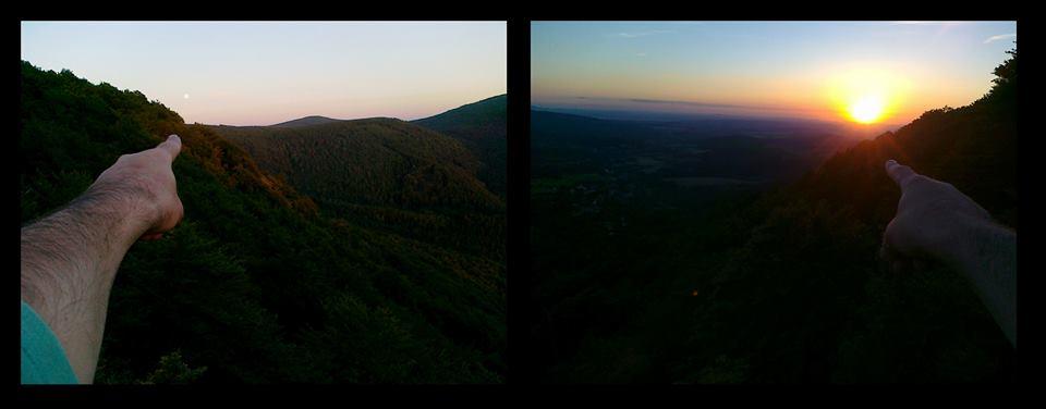 Jizerky fotovideo.. 2014