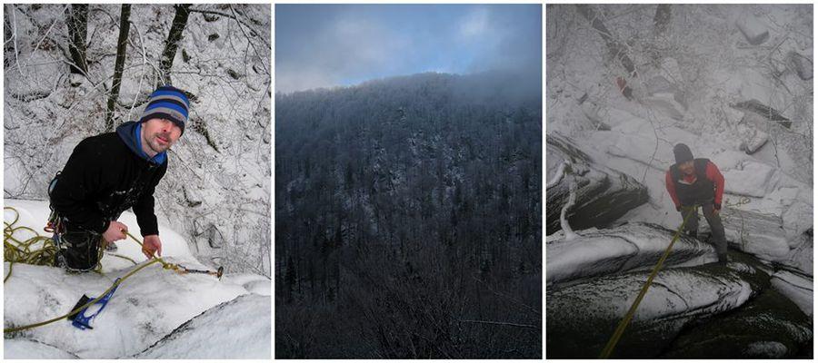 MECHOVÁ VEˇZˇ  24.1. 2015